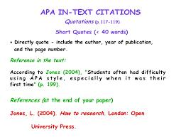 apa format citation book best interests assessors report writing mental health law latest apa