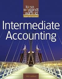 intermediate accounting 14th edition ebook kuliah gratis
