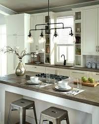 pendant lighting for island kitchens kitchen island ls large size of pendant lighting island
