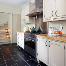 pictures of kitchen floor tiles ideas pin by rehana yule on kitchens kitchens