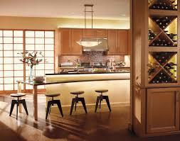 Kitchen Chandelier Small Kitchen Chandeliers Kitchen Chandelier Gives A Romantic