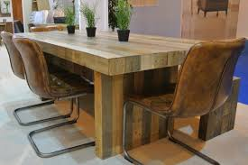 Reclaimed Dining Chairs Charltons Vintage Reclaimed Pine Dining Table Bench Chairs