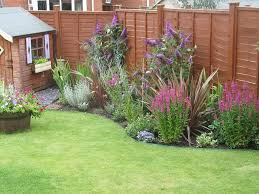 Garden Ideas Pictures Attractive Ideas Pictures Of Garden And Designs Small Edging Back
