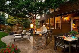 Landscape Design Backyard by Backyard Landscape Design 24 Beautiful Backyard Landscape Design