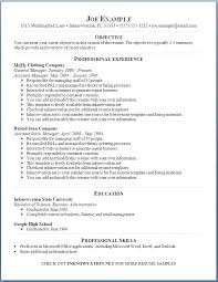 copy of a resume format 2 copy of a resume format create free resume and cover letter resume