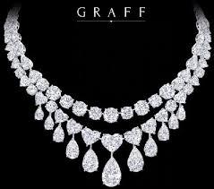 rox diamond earrings best 25 most expensive jewelry ideas on pink plus