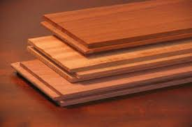 buyer s guide woodwise hardwood floor company