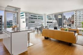 san francisco bay area luxury property sf high rises u0026 penthouses