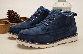 ugg boots australia mens ugg australia beckham 5788 navy uggzm00000058 navy 109 90