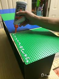ikea lego table hack ikea hack diy lego table designer trapped in a lawyer s body
