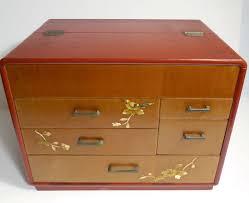 Secret Compartments In Wooden Japanese - 29 best kodansu images on pinterest japanese furniture