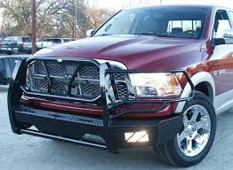 heavy duty truck bumpers dodge ram frontier gear bumpers for dodge steel bumpers for dodge