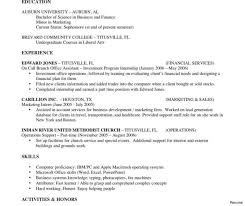 resume copy and paste template copy and paste resume resumes templates for word template summary