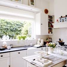 white interiors homes white interiors homes home interior