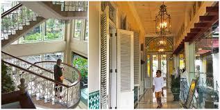 Sweet Home Interior Design Yogyakarta 12 Affordable Luxury Hotels In Yogyakarta Where You Can Live Like