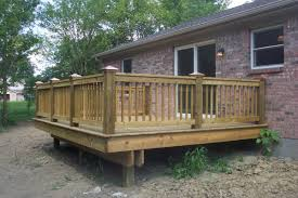 deck plans home depot stunning home depot deck designer images davescustomsheetmetal com