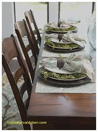 dining room table setting best of dining room table setting dishes dining table dining room