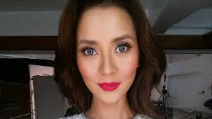 hairstyle in the philippines here s another hairstyle you might want to try for 2015 cosmo ph