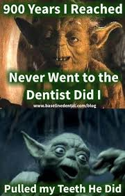 Funny Dental Memes - 104 best dentist funny humerous comical dentistry images on