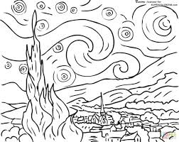 1349 best coloring pages images on pinterest coloring books summer
