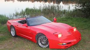 1994 chevrolet corvette coupe 1994 chevrolet corvette coupe specifications pictures prices