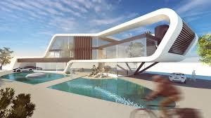 architektur wiesbaden architektenhäuser in wiesbaden bauen