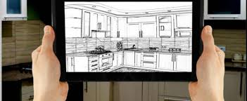 exterior home design software free online 129 best architecture