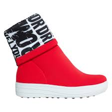 buy s boots desigual s shoes boots and booties sale discount