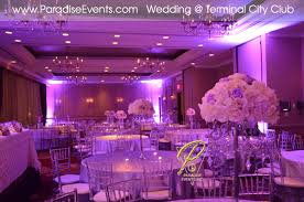 wedding backdrop rental vancouver uplighting wireless led upight lighting rentals vanouverdecor