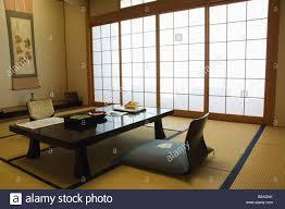 100 japanese bed tatami futon 2017 favorite japanese futons