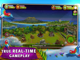 villagers 3 apk free villagers origins 2 android apps on play