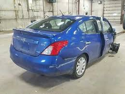 used nissan sedan other exterior parts for sale page 4