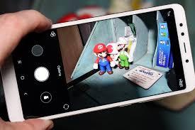 Xiaomi Redmi 5 Xiaomi Redmi 5 Review Trusted Reviews
