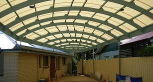 roof deck cover designs awesome deck roof plans decks and