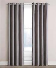 Gray Chevron Curtains Chevron Curtains Ebay
