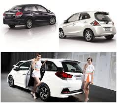 honda malaysia car price 2016 honda br v review auto carlist my