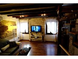 apartment oscar rovinj croatia booking com