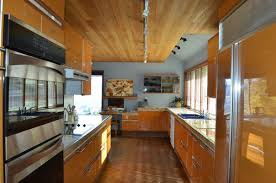 Outdated Kitchen Cabinets Kitchen Advice Please On Modernizing Dated Kitchen Cabinets