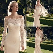 sle wedding dresses dresses for garden wedding home design hay us