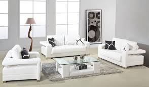 living room 5 piece sofa in living room furniture sets