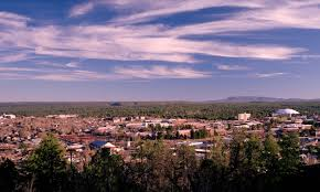 Arizona travel planning images Flagstaff arizona travel guide trip planning info alltrips jpg
