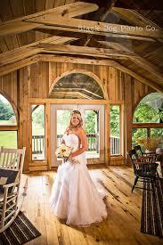 Crystal Barn Akron Wedding Photographer Black Dog Photo Co Black Dog Photo Co