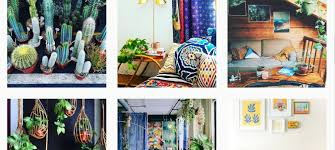 Home Design Inspiration Instagram My Top Five Instagram Accounts For Global Interior Inspiration