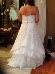 Wedding Dress Bustle 181 Best Wedding Gown Bustle Styles Images On Pinterest Bustle