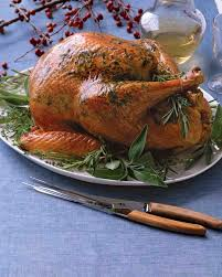 67 best best turkey recipes images on thanksgiving