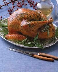 best 25 roast turkey recipes ideas on turkey best