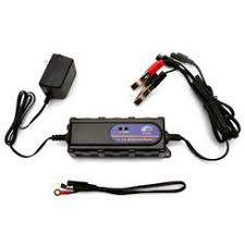 2008 dodge charger battery battery for a dodge intrepid