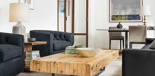 home studio design associates review room u0026 board a blog on modern living