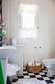 159 best toilet bathroom images on pinterest hex tile mosaic
