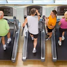 Is It Good To Exercise Before Bed 10 Ways To Get Motivated For A Morning Workout Fitness Center